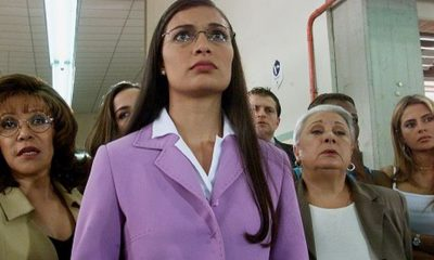 2. El capítulo final es reconocido como la producción televisiva más vista en Latinoamérica.