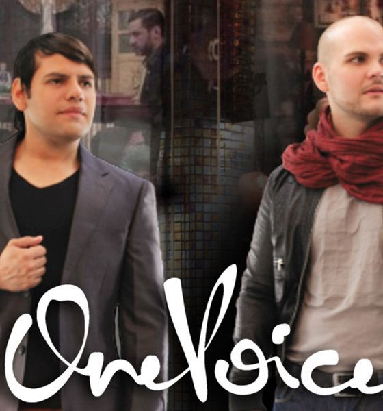 vivo por ti one voice factv